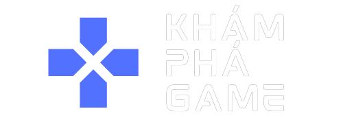 Khám Phá Game